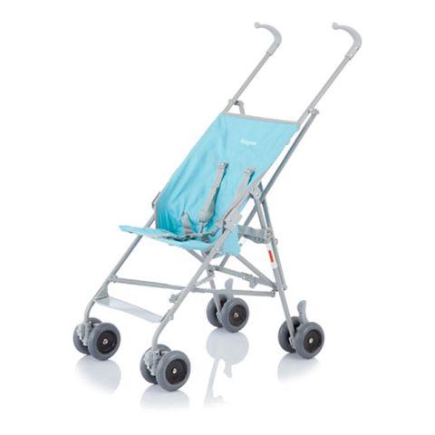 коляска трость